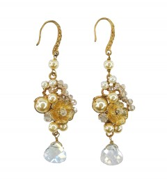 Occasion Dangling Earrings
